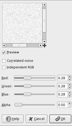 Crear textura metal en gimp-crear-textura-metal-3.jpg