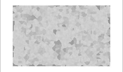 Crear textura metal en gimp-crear-textura-metal-5.jpg