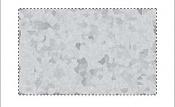 Crear textura metal en gimp-crear-textura-metal-6.jpg