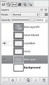 Crear textura metal en gimp-crear-textura-metal-7.jpg