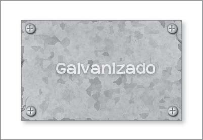 Crear textura metal en gimp-crear-textura-metal-9.jpg