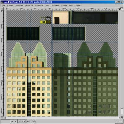New Penguoen 2 38 - Reconstruccion del anuncio Citroen C4-citroenc4-5.jpg