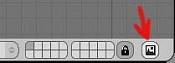 New Penguoen 2 38 - Reconstruccion del anuncio Citroen C4-citroenc4-12.jpg