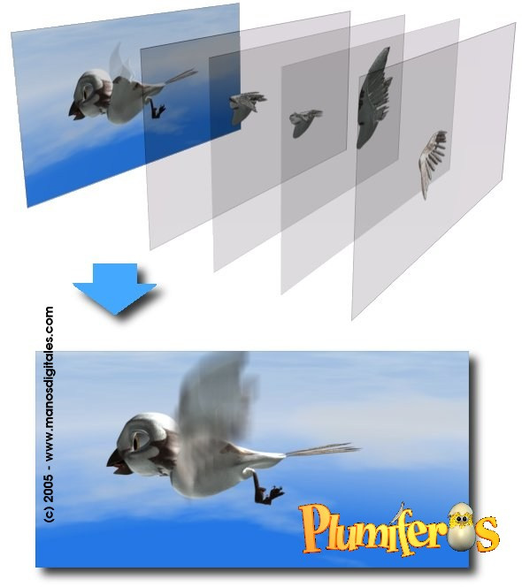 Realizacion Proyecto Plumiferos-plumiferos-2.jpg