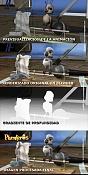 Realizacion Proyecto Plumiferos-plumiferos-3.jpg
