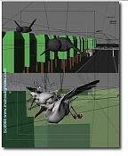 Realizacion Proyecto Plumiferos-plumiferos-5.jpg