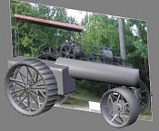 La era del vapor en 3D-la-era-del-vapor-3d-1.jpg