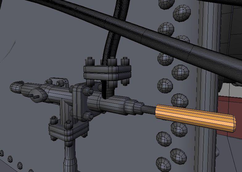 La era del vapor en 3D-la-era-del-vapor-3d-2.jpg