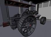 La era del vapor en 3D-la-era-del-vapor-3d-3.jpg