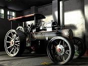 La era del vapor en 3D-la-era-del-vapor-3d-8.jpg
