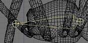 Esqueleto de una araña-esqueleto-arana-4.jpg