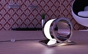 model of industrial design  the small lamp -lampara-lado-opuesto.jpg