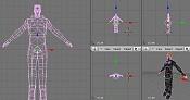 Crear esqueleto y animar personaje 3D-crear-esqueleto-y-animar-personaje-3d-1.jpg