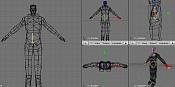 Crear esqueleto y animar personaje 3D-crear-esqueleto-y-animar-personaje-3d-2.jpg