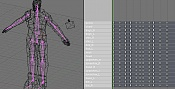 Crear esqueleto y animar personaje 3D-crear-esqueleto-y-animar-personaje-3d-3.jpg