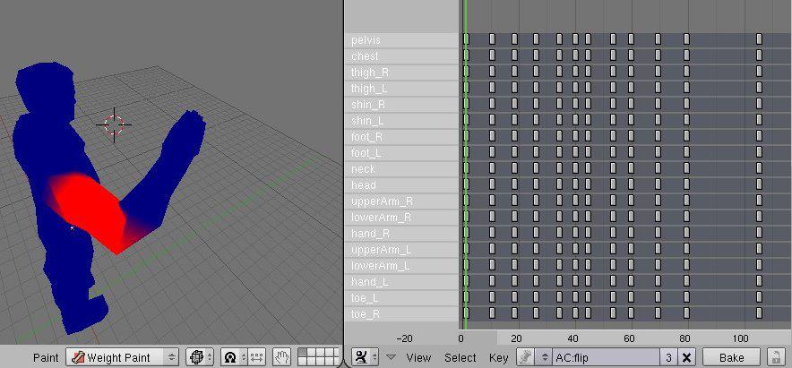 Crear esqueleto y animar personaje 3D-crear-esqueleto-y-animar-personaje-3d-5.jpg