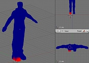 Crear esqueleto y animar personaje 3D-crear-esqueleto-y-animar-personaje-3d-6.jpg