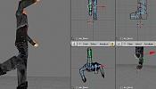 Crear esqueleto y animar personaje 3D-crear-esqueleto-y-animar-personaje-3d-7.jpg