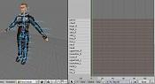 Crear esqueleto y animar personaje 3D-crear-esqueleto-y-animar-personaje-3d-8.jpg