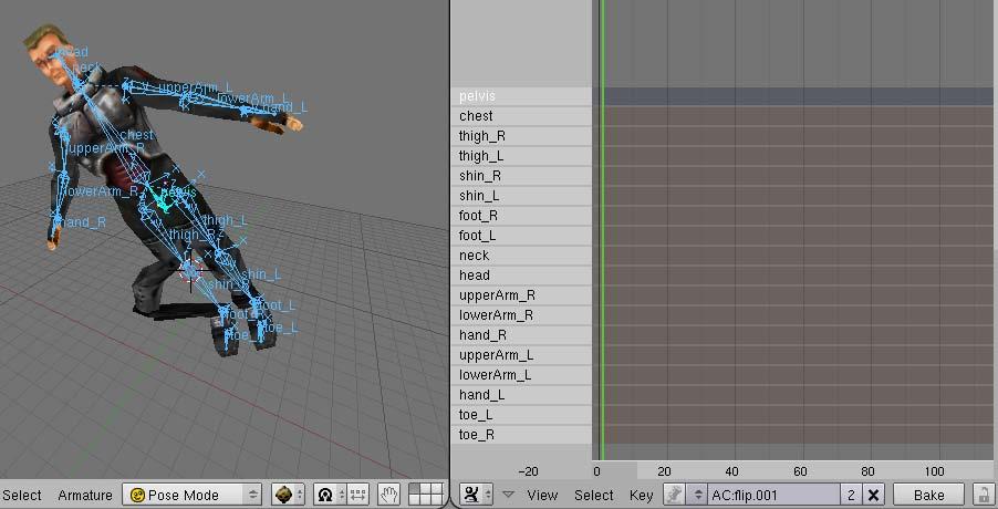 Crear esqueleto y animar personaje 3D-crear-esqueleto-y-animar-personaje-3d-9.jpg
