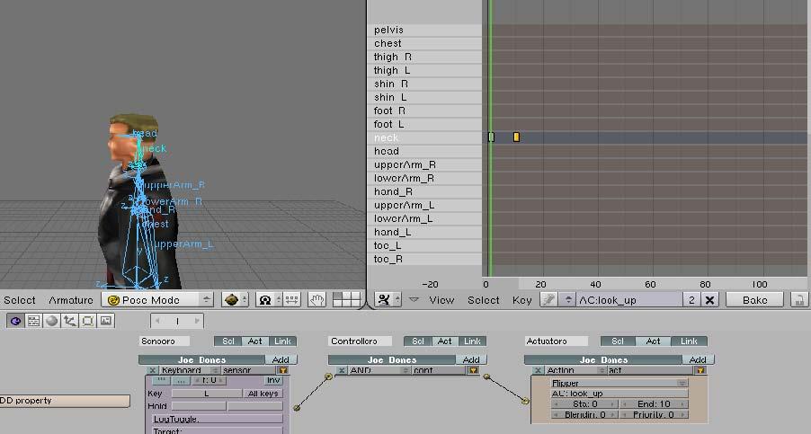 Crear esqueleto y animar personaje 3D-crear-esqueleto-y-animar-personaje-3d-10.jpg