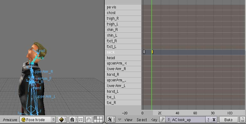 Crear esqueleto y animar personaje 3D-crear-esqueleto-y-animar-personaje-3d-11.jpg
