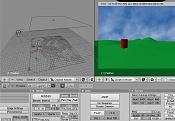 Objetos ligeros en caida libre-objetos-ligeros-en-caida-libre-3.jpg