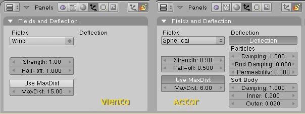 Objetos ligeros en caida libre-objetos-ligeros-en-caida-libre-10.jpg