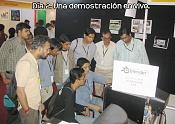 Reportaje Linux Bangalore y Blender-linux-bangalore-1.jpg