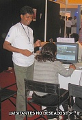 Reportaje Linux Bangalore y Blender-linux-bangalore-2.jpg