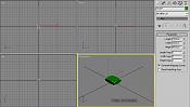 Libro en 3D studio Max 8 -imagen1.png