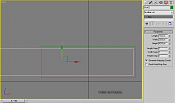 Libro en 3D studio Max 8 -imagen2.png