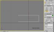 Libro en 3D studio Max 8-imagen3.png