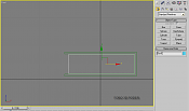 Libro en 3D studio Max 8-imagen4.png