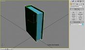 Libro en 3D studio Max 8 -imagen5.jpg