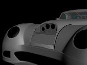 Morgan aero 8-detalle_rejilla.jpg