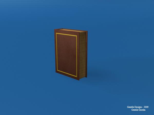 Libro en 3D studio Max 8-libro.jpg