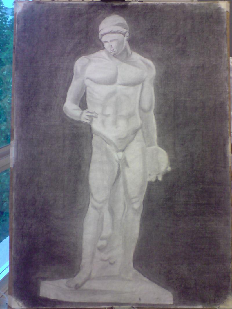 Dibujo carboncillo, ayuda  -p210509_21.16.jpg