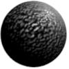 Mapeado de Protuberancias Y de Desplazamiento-2.jpg