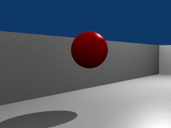 Blender Y El Vector Blur-1.jpg