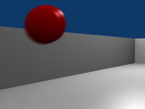 Blender Y El Vector Blur-2.jpg
