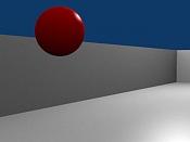 Blender Y El Vector Blur-7.jpg