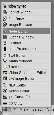 Blender Y El Vector Blur-8.jpg