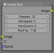 Blender Y El Vector Blur-14.jpg