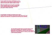 ayuda por favor, de verdad   - Interseccion en lineas -interseccion-entre-dos-lineas.jpg