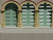 Sombras indeseadas Mental ray-terra-tiling_30_ground_ok.jpg