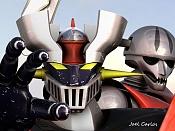 Mazinger Z-render-closeup-2-d-ao.jpg