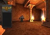 Proyecto BlitzBasic:   Conquest Online  -demo07.jpg