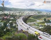 Viaducto-as09-a036r-viaducto-puerto-montt-01-ok.jpg