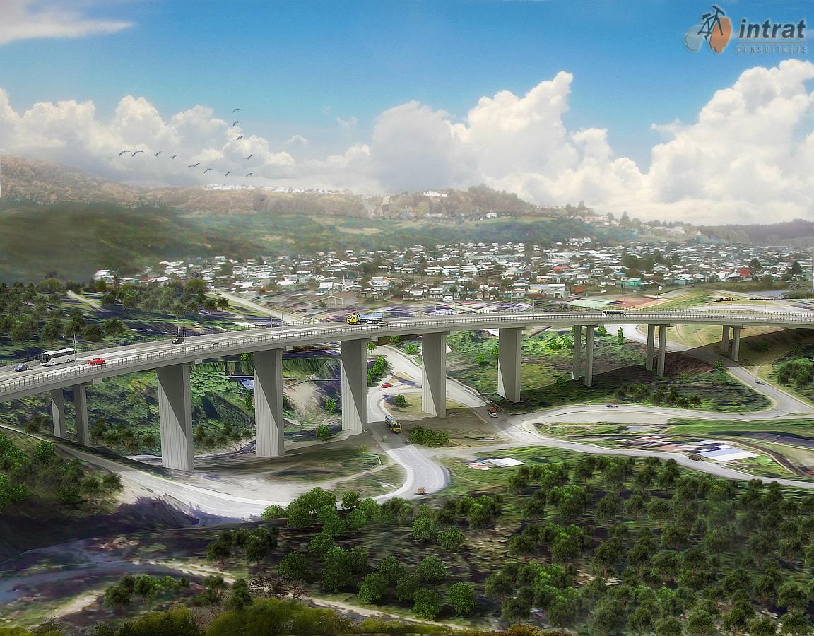 Viaducto-as09-a036r-viaducto-puerto-montt-02-ok.jpg